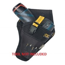 IMPACT DRIVER HOLSTER