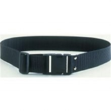 "2"" WEB WORK BELT"