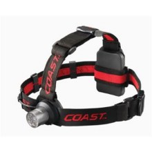 HL5 HEAD LAMP, 175 LUM, 183'