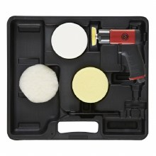 POLISHER KIT MINI