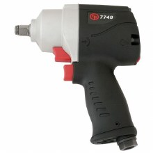"""1/2"""" AIR IMPACT WRENCH LIGHTWEIGHT"""