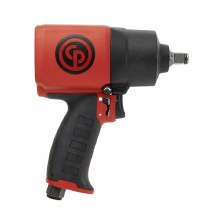 """1/2"""" COMPOSITE IMPACT WRENCH"""