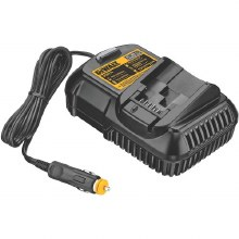 12V -20V Vehicle Batt Charger