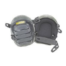 All-Terrain Kneepads