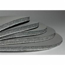 Abrasives S500 Pl2 D5