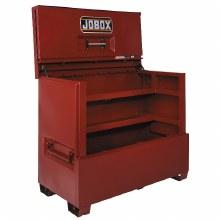 NEW JOBOX PIANO BOX 48x31x50