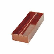 TRAY FOR 1-654990/1-655/1-658