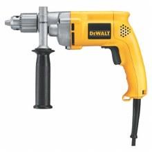 """1/2"""" 0-850 rpm VSR Drill"""