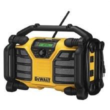 12V/20V MAX RADIO/CHARGER