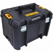 TSTAK DEEP BOX