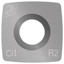 "Ci1-R2 2"" RAD CARBIDE CUTTER"