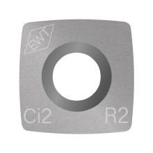 "Ci2-R2 2"" RAD CARBIDE CUTTER"
