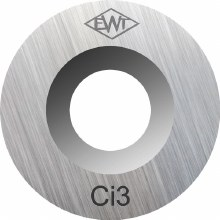 Ci3 ROUND CARBIDE CUTTER