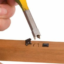 MORTISE TOOL