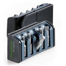 TWINBOX 10PC BIT TIP & HOLDER