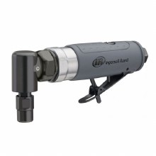 "1/4"" RIGHT ANG AIR DIE GRINDER"