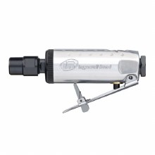 "1/4"" STRAIGHT AIR DIE GRINDER"