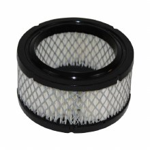 FILTER - SINGLE STAGE 5/7.5 HP
