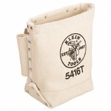 BULL-PIN & BOLT BAG