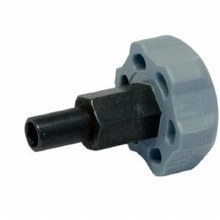 IGNITION MODULE WRENCH FORD