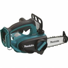 "18V LXT 4-1/2"" CHAINSAW BARE"
