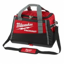 """20"""" PACKOUT TOOL BAG"""
