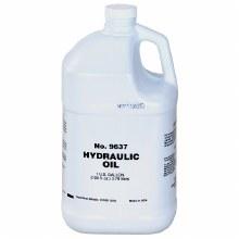 HYDRAULIC OIL, 1 GALLON