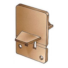 REMOVABLE DRAWER STOP /4