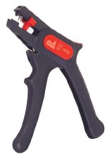 S & G WIRE STRIPPERS