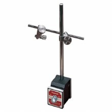 Magnetic Base with Attachments