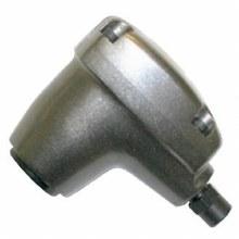 Automotive Hammer