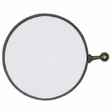 "2"" REPLACEMENT LENS"