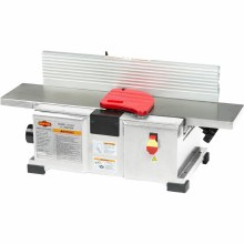 """6"""" BENCHTOP JOINTER"""