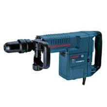 120V SDS Max Demo Hammer USA