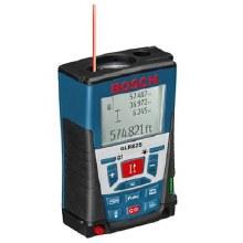 Laser Measurer 825ft/251m View