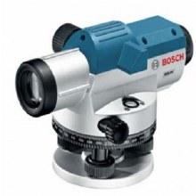 Bosch 26X Automatic Optical Le