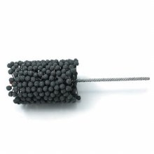 "3"" HD CYL BALL HONE 180 GR"