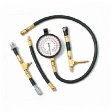 FORD FUEL INJECTION TESTER