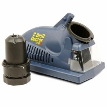 DRILL DOCTOR 350
