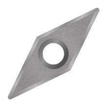 Ci4 DIAMOND NEGATIVE CUTTER