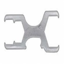 SPUD WRENCH