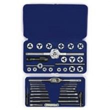41 Pc T&D Comb Set MM-SAE