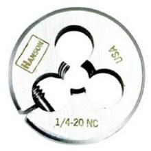 """1/4"""" - 32 NEF, H.C.S. Solid Ro"""