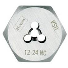 20.0 mm - 2.50 mm, H.C.S. Hex