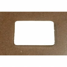 GLIDE PLATE FOR FENCE