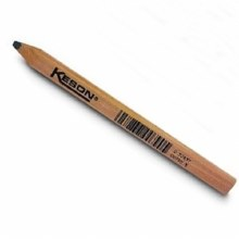 CARPENTERS PENCIL