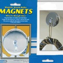 20LB MAGNETIC HOOK