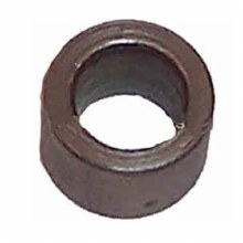 SPACER BUSHING FOR 6852-20