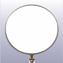 "3.25"" REPLACEMENT HEAD MIRROR"