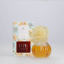 Bella Freesia Flower Diffuser